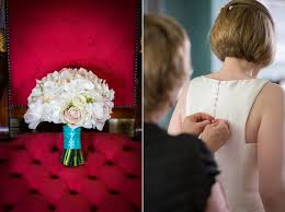 wedding flowers surrey the 12 best images about wedding flowers on
