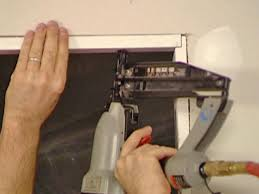 how to remove a sliding glass door how to install a pocket door how tos diy