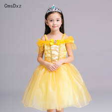 Bell Halloween Costume Buy Wholesale Dress Bell China Dress Bell Wholesalers