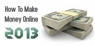 easy way to earn money 5 easy ways to earn money maximize earning