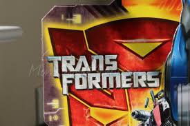 transformer decorations transformers party ideas