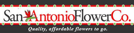 florist san antonio san antonio flower company san antonio florist flowers in san