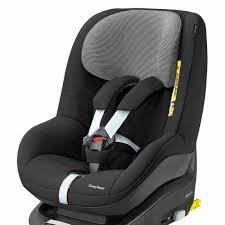 siege auto siège auto pour bébé maxi cosi 2waypearl groupe 1