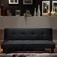 futon awesome marys futons marys futons lovely mini futon sofa