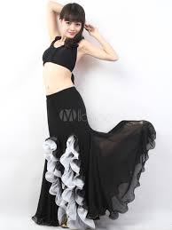 Belly Dancer Halloween Costume Halloween Belly Dance Costume Milanoo