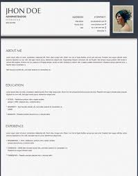 sample word document resume word document resume format resume format and resume maker word document resume format best 25 resume format free download ideas on pinterest resume indian resume