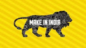 sweden making in india ikea youtube