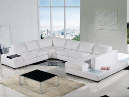 Designer Sofa Beds Sale Best 25 Corner Couches For Sale Ideas On Pinterest Tool Carts
