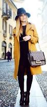 best 25 yellow coat ideas on pinterest mustard fashion coats
