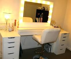 buy makeup mirror with lights beauty mirror light bulbs with medium size of vanity cheap makeup