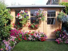 How To Design Your Backyard How To Design Your Perfect Log Cabin The Hip Horticulturist