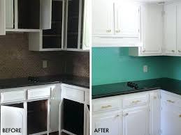 kitchen tile paint ideas can you paint tile best painting tiles ideas on painting