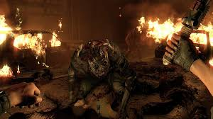 Dying Light Local Co Op Buy Dying Light The Following Enhanced Edition On Playstation 4