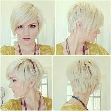how to cut your hair to look like julianne hough latest haircut 19 best hair images on pinterest hairstyles short hair and braids