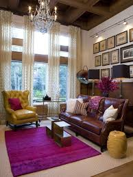 Burgundy Leather Sofa Ideas Design Attractive Burgundy Leather Sofa Ideas Design Burgundy Sofa Ideas