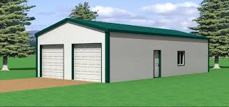 100 gambrel roof garage plans download free workshop barn