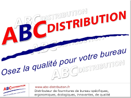 fournisseur de fourniture de bureau allo image abc distribution fourniture de bureau papeterie
