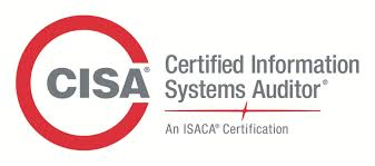 certified information systems auditor cisa u2013 4 weeks strategy to