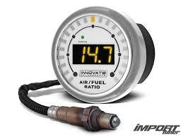 automotive technical questions u0026 answers import tuner magazine