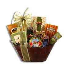 Country Gift Baskets 28 Country Gift Baskets Amazon Com Wine Country Gift