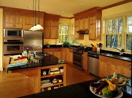 kitchen cabinets 12 kitchen marvelous kitchen cabinet ideas