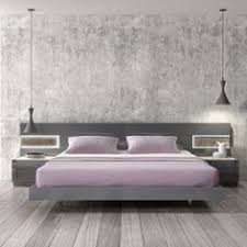 Modern Bedroom Furniture Ideas by 20 Very Cool Modern Beds For Your Room Modern Bedroom Furniture