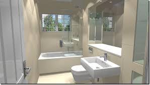 family bathroom ideas oxshott ceramics bathroom designs 1