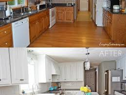 kitchen oak kitchen cabinets and 13 lovely kitchen with fixture