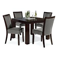 value city kitchen tables kitchen table review new value city kitchen tables elegant kitchen