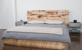 Metal California King Bed Frame Bed Metal Platform Bed Frame King Valuable Metal Platform Bed