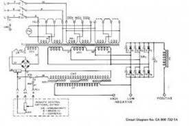 miller spool gun wiring diagram millermatic 35 parts gun miller