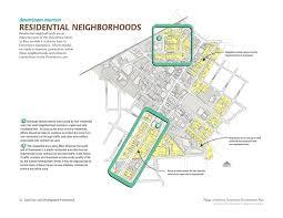 Morton Homes by Houseal Lavigne Associates Morton Downtown Development Plan
