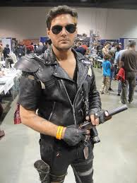 mad max costume ideas will make you look absolutely awesome