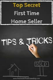 Home Tips And Tricks by First Time Home Seller 6 Tips And Tricks For Selling Your First Home