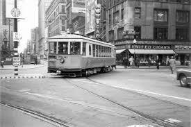 streetcars in cincinnati wikipedia