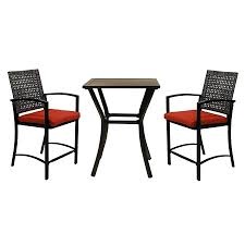hexagon patio table and chairs patio table top glass patio tables furniture parts amazingon photo