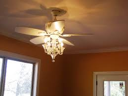 Unique Ceiling Fans With Lights by Awesome Ceiling Fans With Lights Aio Contemporary Styles