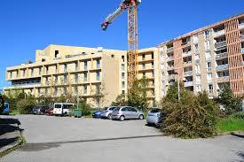 chambre universitaire aix en provence résidence universitaire dos félibre 200 nouvelles chambres