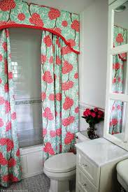Red Curtains Ikea Shower Curtains Ikea Home U0026 Decor Ikea Best Ikea Shower Curtain