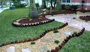 house landscaping ideas modern house landscape design landscape design front house ideas