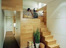 cool bedroom ideas bedroom cool bedroom ideas the setompletelyhic interior fabulous