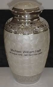 cremation urns for adults birds cloisonne cremation urn wood base cremation urns woods