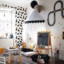 deco bebe design salles de jeux enfant i club mamans salle de jeux pinterest