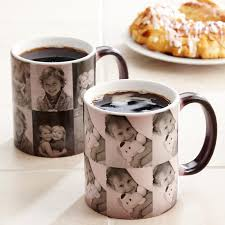 Types Of Coffee Mugs Personalized Coffee Mugs And Cups At Personal Creations