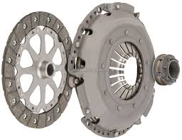 porsche boxster clutch replacement sachs clutch kits for porsche boxster oem ref 52404216 from