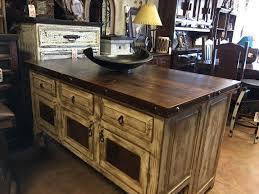 the ranch arrangement rustic furniture western decor home decor