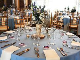 chair and table rentals in sterling va the woodlands at algonkian weddings in northern virgina dc wedding