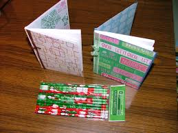 yourstory laminating and crafts note drawing books for kids
