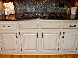 How To Faux Finish Kitchen Cabinets by Faux Painting For Kitchen Cabinets Kitchen