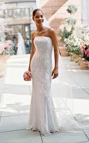 Wedding Dresses David S Bridal Ten Best Lace Wedding Dress Designers U2013 Bestbride101